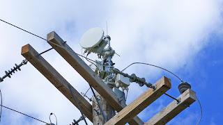 Какую новую технологию доступа в Интернет внедряет  AT&T?