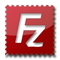 تحميل برنامج Filezilla 3.20.1 2016
