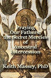 http://aplaceofbrightness.blogspot.com/p/praying-our-fathers-secret-mercies-of.html