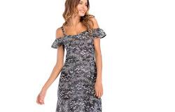 932f99dcb5621 Biggest Clothing Sale Online