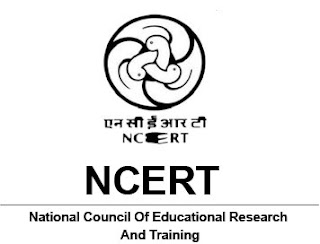 All Subjects Class 11 Ncert Books Pdf Free Download