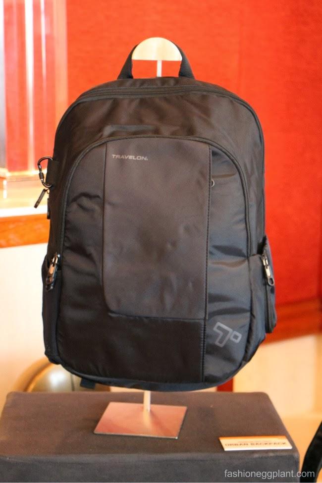 caa3b89f0e6 travelon anti-theft bags and more