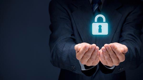 كيف تحمي خصوصيتك وتصفح الأمن في انترنت؟