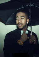 Omarion Songs - Post to Be