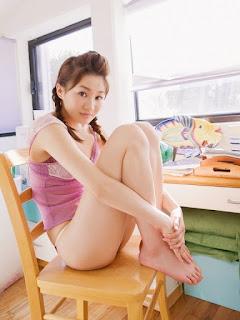 高部あい Takabe Ai Pictures