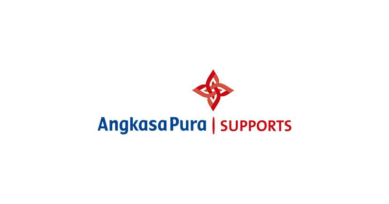 Rekrutmen Pegawai Angkasa Pura Supports, Minimal SLTA Semua Jurusan