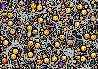la-historia-de-los-emojis