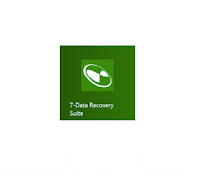 Download 7-Data Recovery Suite 2018 Latest