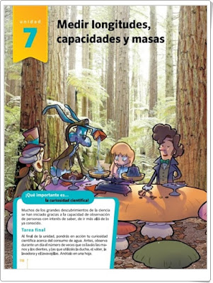 http://www.elmeumestre.com/wp-content/uploads/2012/04/Libro-Matem%C3%A1ticas-5-%C2%B7-2n-Trimestre.pdf