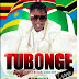 (Download Audio)Jose-Chameleone-Tubonge(Through Back Mp3 )