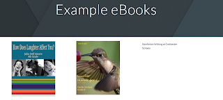 https://sites.google.com/view/cmlebooks/example-ebooks