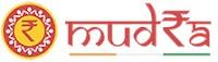 PMMY (Pradhan Mantri Mudra Yojana) Toll Free Help Line Contact Support