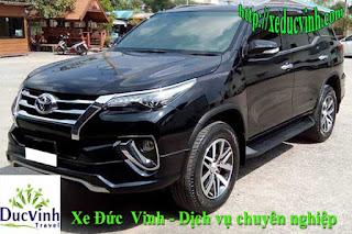 cho-thue-xe-7-cho-toyota-fortuner-theo-thang-tai-quan-Long-Bien