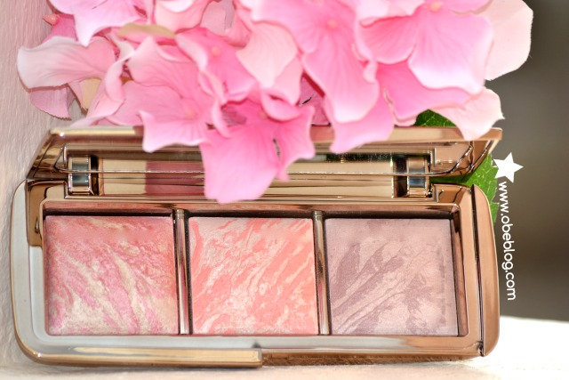 Ambient_Lighting_Blush_Palette_HOURGLASS_review_photos_swatches_net_a_porter_shipito_obeblog_02