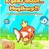 Pokémon Magikarp Jump  v1.3.3 Mod Apk Unlimited Coins