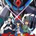 'Planet With' Anime Reveals Promo Video, Satoshi Mizukami Manga Video