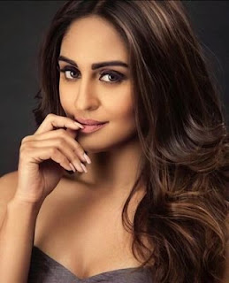 Krystle D'Souza Biography Age Height, Profile, Family, Husband, Son, Daughter, Father, Mother, Children, Biodata, Marriage Photos.