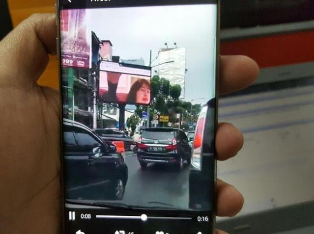 Tak Terima Tanah Kelahirannya Di Nodai Video Haram Oleh Pemda DKI, Tokoh Betawi Murka