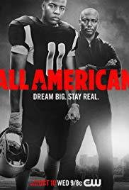 All American S01E03 I Online Putlocker
