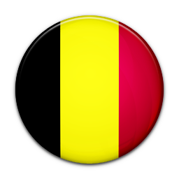 IPTV Belgique Links M3U Playlist chaines Gratuit