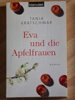 http://samtpfotenmitkrallen.blogspot.ch/2014/09/eva-und-die-apfelfrauen.html