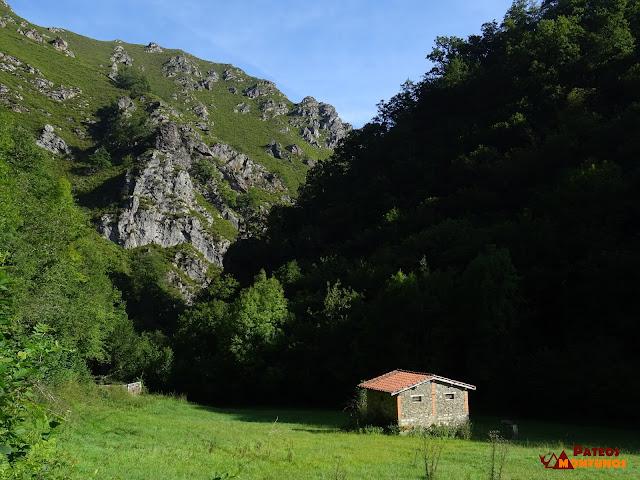 Ruta-del-Alba-praderías-Campurru