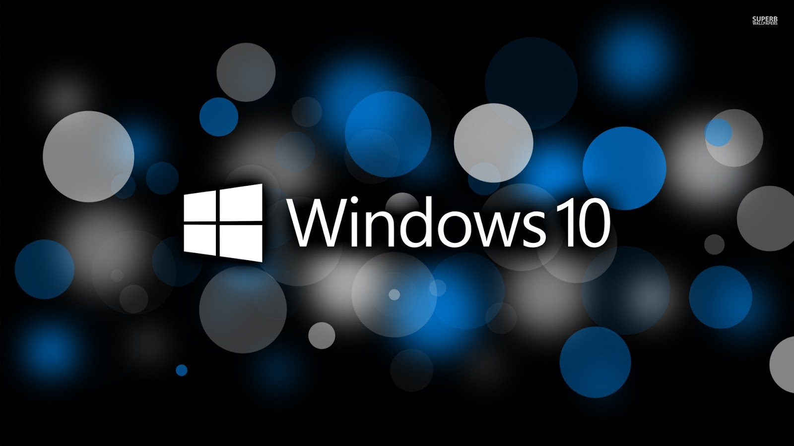 windows 10 activator iso kickass