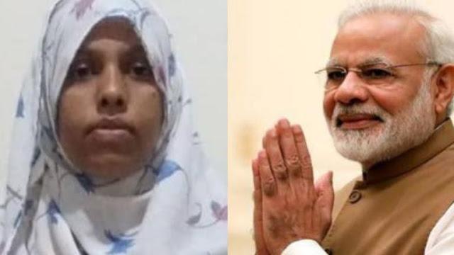 Sawirro:- Booliska Somalia oo soo furtay gabar u dhalatay India iyo caruur afduub loo heystay