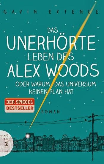 http://anjasbuecher.blogspot.co.at/2014/04/rezension-das-unerhorte-leben-des-alex.html