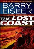 Barry Eisler-The Loast Coast-Traduzione di Francesca Cosi e Alessandra Repossi - copertina