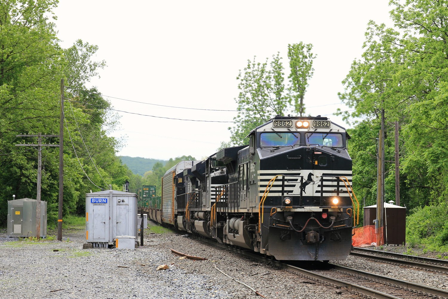 Jersey Mike's Rail Adventures: 17-05-21 PHOTOS: Reading Line East
