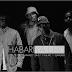 Download mp4 | Sisi Sio Kundi(SSK) - Habari Ya Leo.| New music Video