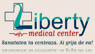lista medicilor liberty medical center ilfov programari si pareri