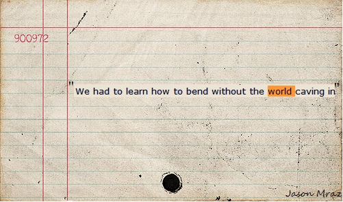 tumblr_nco1teu8ML1rsbftzo8_500gif (500×281) Ffffound (RIP - notebook paper word template