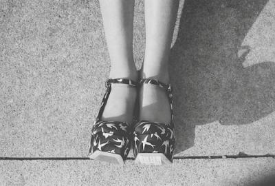 Zapatos Baratos 2017
