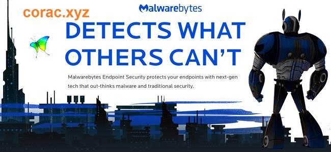 Malwarebytes full key Premium