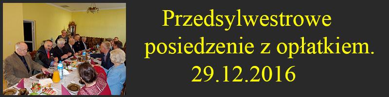 http://emeryci-strazacy-legnica.blogspot.com/p/blog-page_716.html
