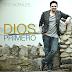 ▷ Descargar Dios Primero [2013] - Tito Morales [MP3-320Kbps]
