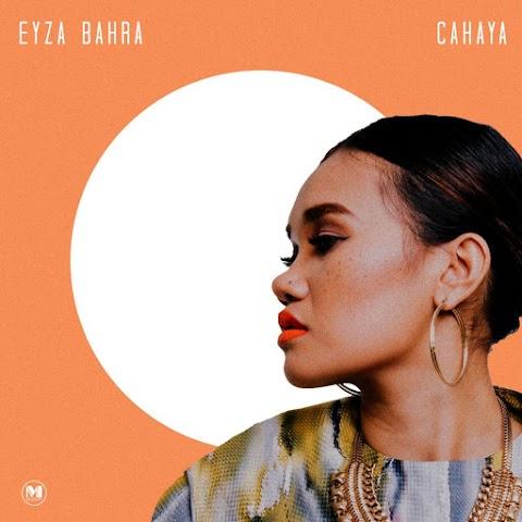 Eyza Bahra - Cahaya MP3