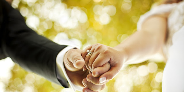 Alasan Kenapa Perempuan Lebih Siap Menikah Daripada Laki-laki