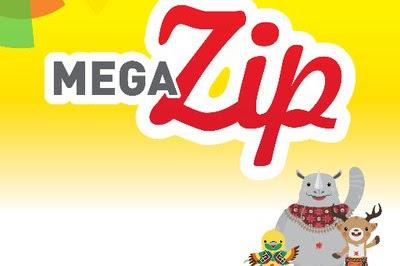 Lowongan Mega Zip Pekanbaru September 2018