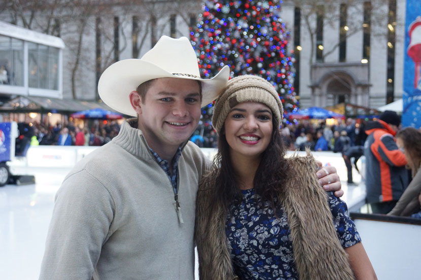 Duggar family dating rules - Warsaw Local