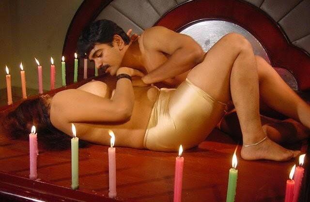 nude horny mallu girl