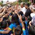 PDGI Kapuas Raya, Gelar Penyuluhan Kesehatan Gigi Di SDN 5 Sintang