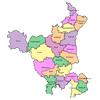Haryana Jobs