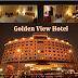 Pastri - Golden View Hotel - Info Loker : 09 Oktober 2016