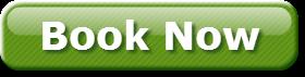 http://www.globekey.com/reserve.php?hid=DPS9300&promo=FSTC2016&fymd=20160701