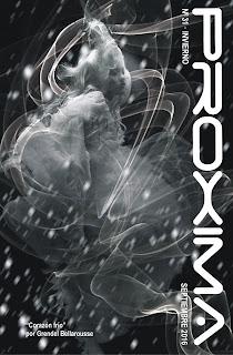PROXIMA 31 / Invierno