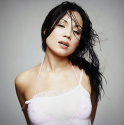 Sexy Natalie Mendoza naked (32 pictures) Hot, Twitter, butt