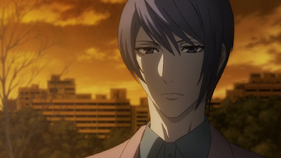 Tokyo Ghoul:re Episode 10 Subtitle Indonesia